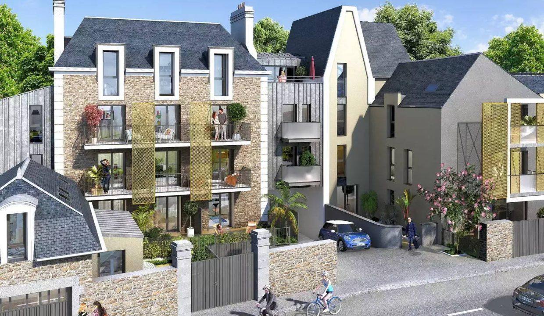 appartement-a-vendre-saint-malo-rotheneuf-le-pont