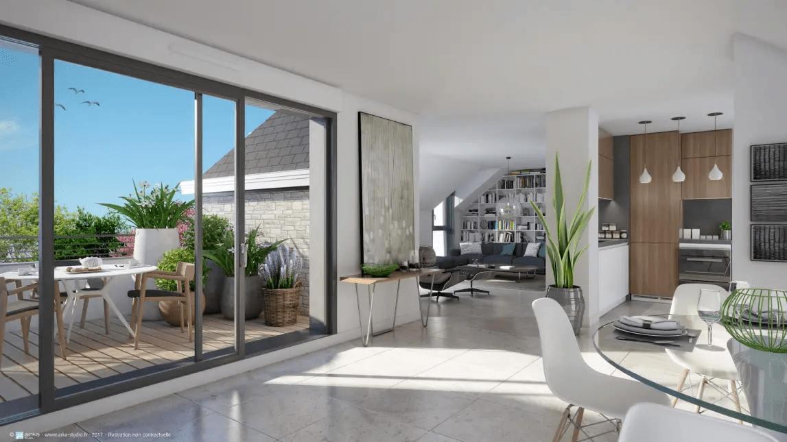appartement-a-vendre-saint-malo-rotheneuf-le-pont-2