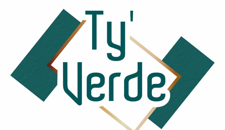Tyverde-RVB